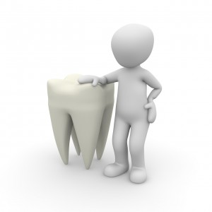 tooth-1015425_1280