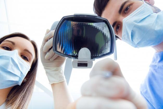 equipment-happy-medical-medicine-job_1301-3130