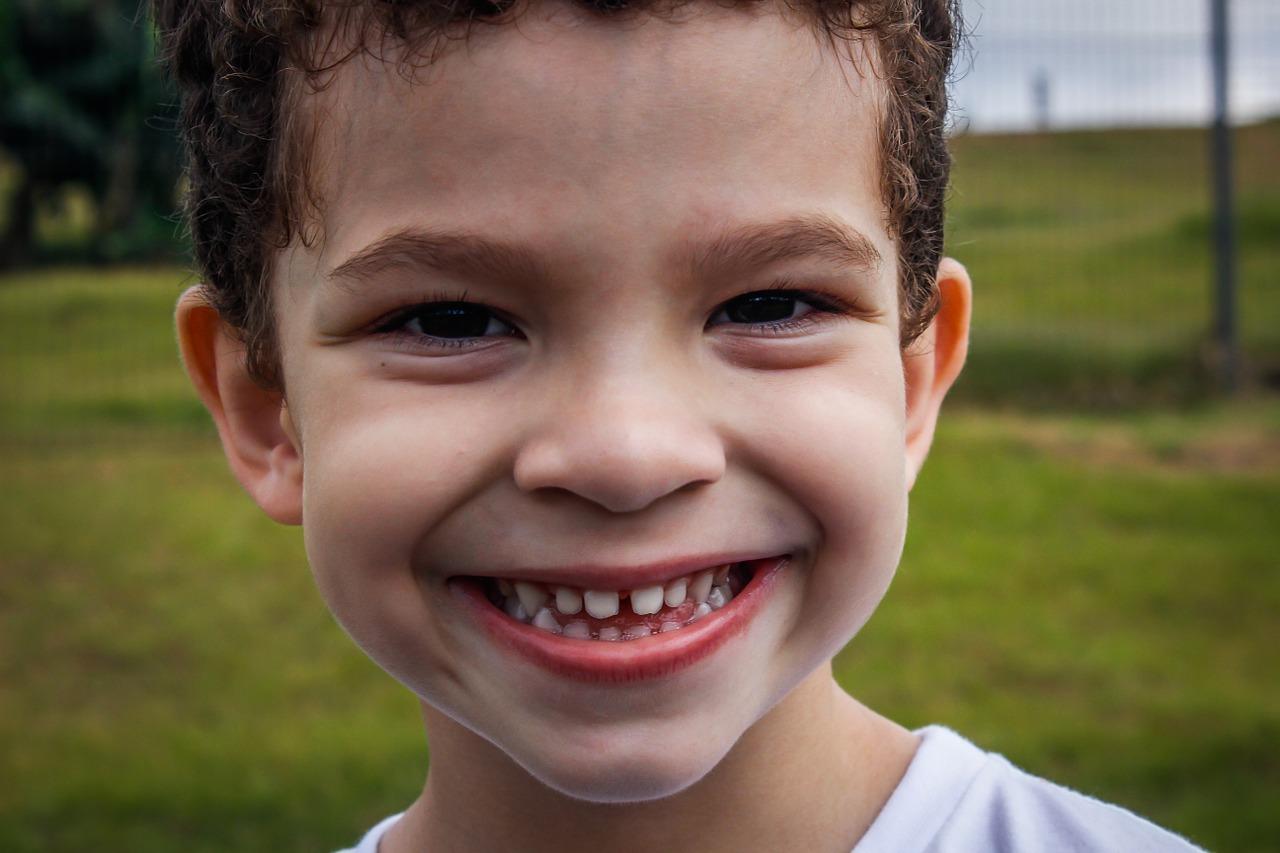 smile-954500_1280